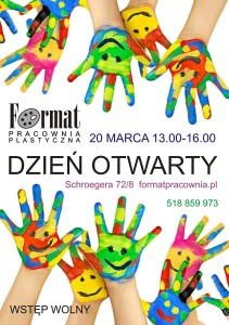 dzotwarty